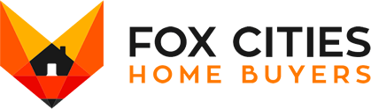 Fox Cities Home Buyers