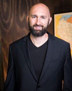 Tyler Kabat