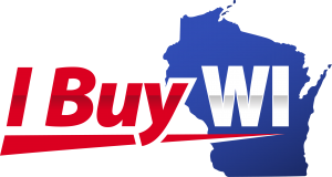 As seen on TV - I Buy WI